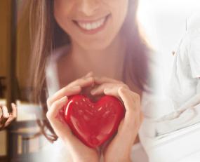 kalp hastaliklari belirtileri kalp check up